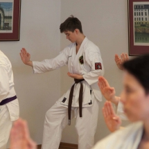 2018_04 Black Belt Training mit Sensei Thomas Geiger (10)
