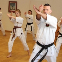 2018_04 Black Belt Training mit Sensei Thomas Geiger (12)