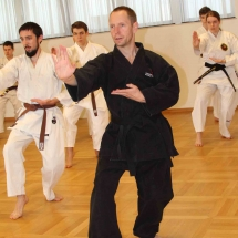 2018_04 Black Belt Training mit Sensei Thomas Geiger (13)