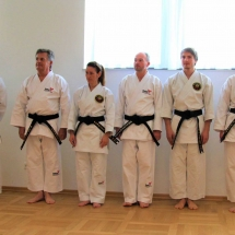 2018_04 Black Belt Training mit Sensei Thomas Geiger (3)