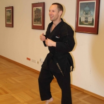 2018_04 Black Belt Training mit Sensei Thomas Geiger (4)