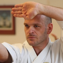 2018_04 Black Belt Training mit Sensei Thomas Geiger (7)