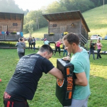 2018_06 Kampfkunst Boot Camp (218)