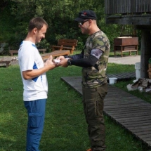 2018_06 Kampfkunst Boot Camp (301)