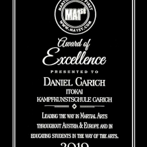 2019_03 Award of Excellence (1)
